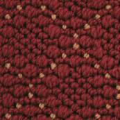 Vintage Lace - 7232