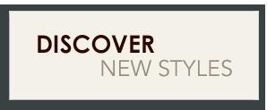 Discover New Syles