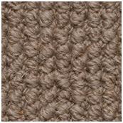 August News From Unique Carpets Ltd