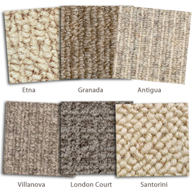 upscale wool for 2013