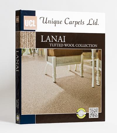 Lanai architect folder
