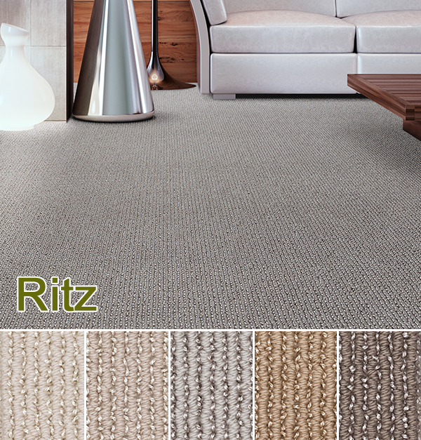 Ritz New Product