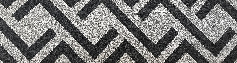 Unique Perspectives February 2018 Unique Carpets Ltd