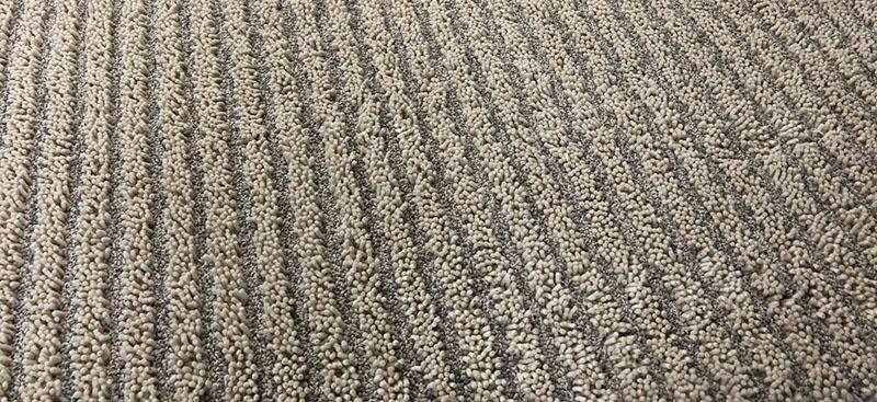 Bespoke rug